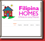 Filipina Homes
