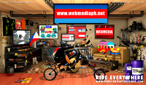 Web MEDIA Philippines