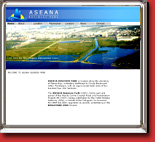 Aseana Business Park