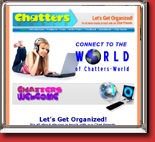 Chatters-World