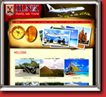 JLNK Travel & Tour