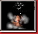 Joanique Collection
