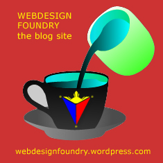 Web Design Foundry